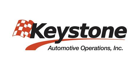 Keystone Automotive 800-521-9999