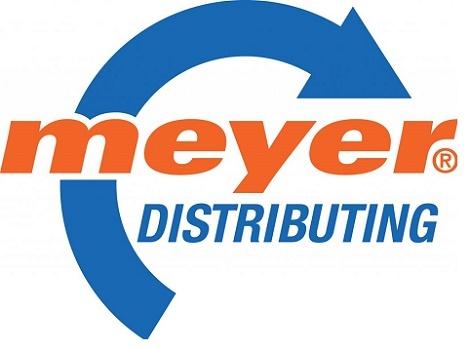 Meyer Distributing 800-639-3787
