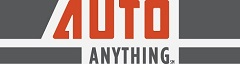Autoanything.com