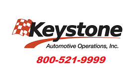 Keystone Automotive