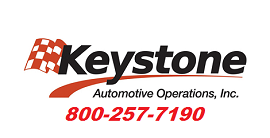Keystone Automotive Canada