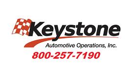Keystone Automotive Canada