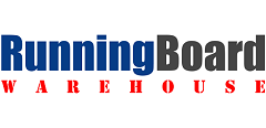 Runningboardwarehouse.com