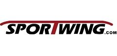 Sportwing.com